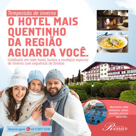 Floripa, Cidade Criativa da Gastronomia, ganha nova marca
