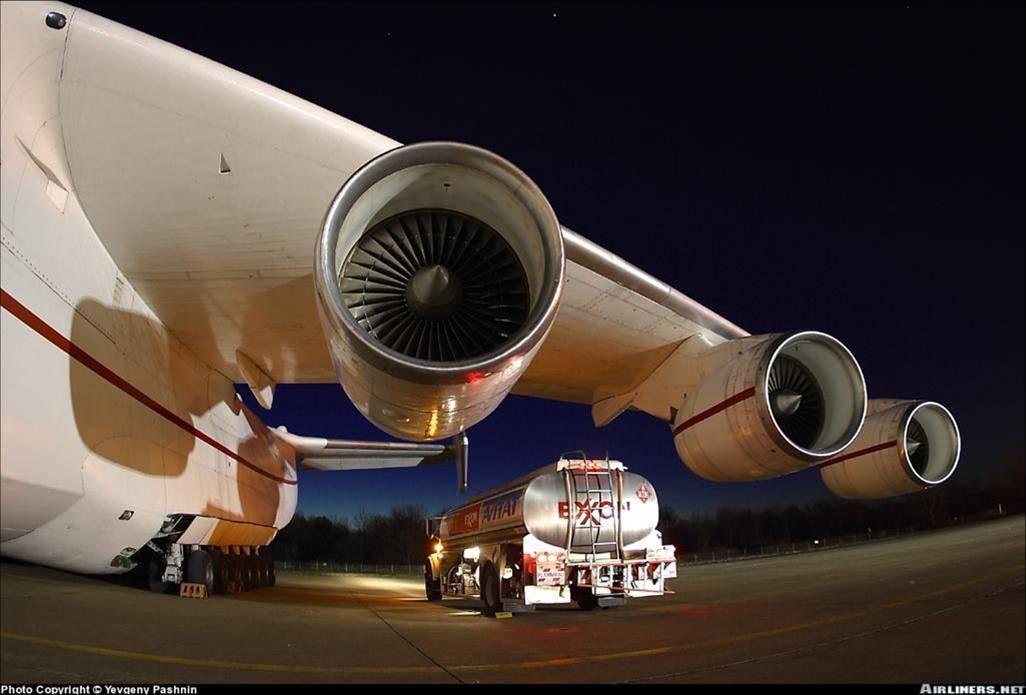 A reformulação do incentivo via redução do ICMS atrai mais voos para o Rio Grande do Norte. sobre o combustível de Aviação para atrair novos voos para a região