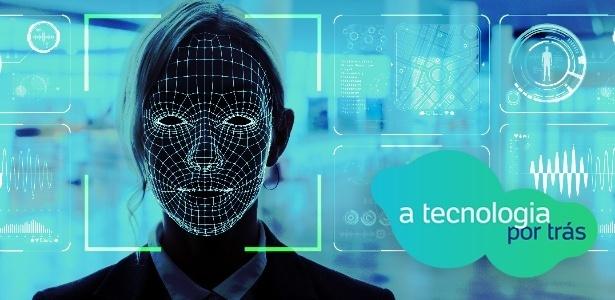 GJP Inicia transformação digital com tecnologia de reconhecimento facial inédito na hotelaria