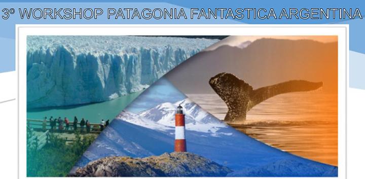 Florianópolis recebeu o 3º Workshop Patagônia Fantástica no Pier 54