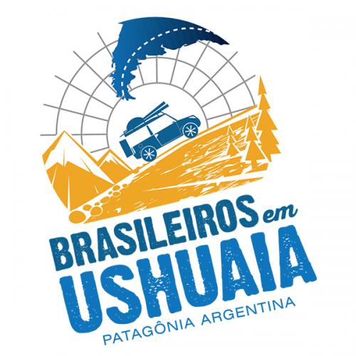 A Agência Brasileiros em Ushuaia mostra as maravilhas da patagônia Fantástica a profissionais do trade