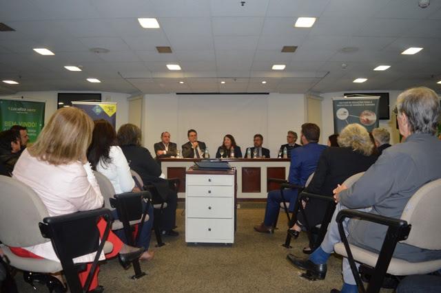Estado de São Paulo é o Destino Anfitrião da ABAV Expo 2019
