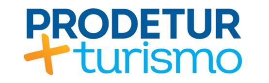 Prodetur mais turismo