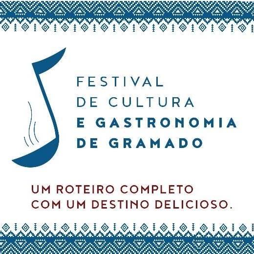 Cultura e Gastronomia traz chefs chilenos para Gramado