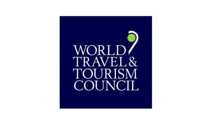 Com mercado promissor, agência de turismo online é a grande aposta para negócio lucrativo administrado dentro de casa