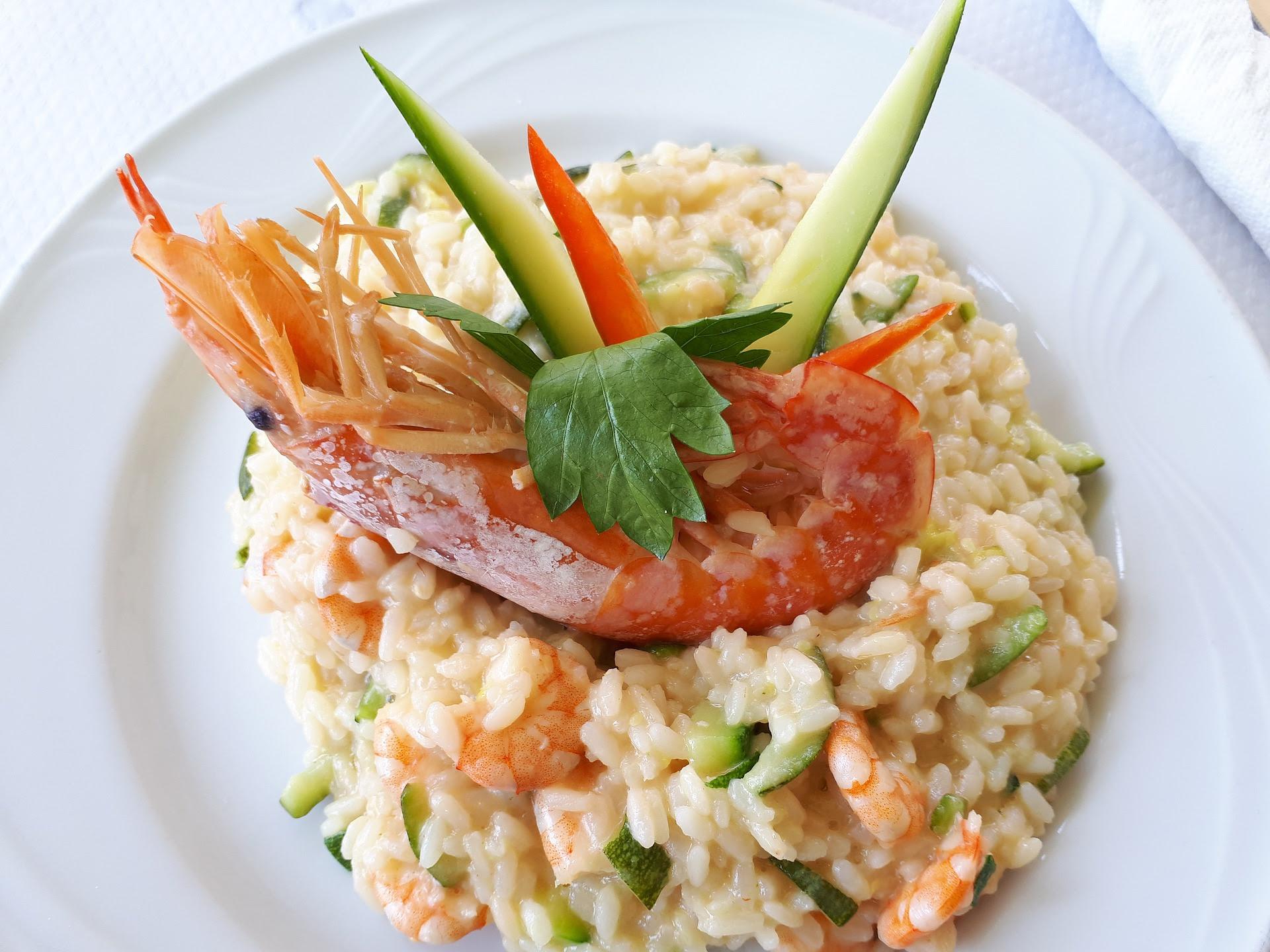 Arena Gastronômica vai reunir consagrados chefs internacionais em evento de hospitalidade em São Paulo.