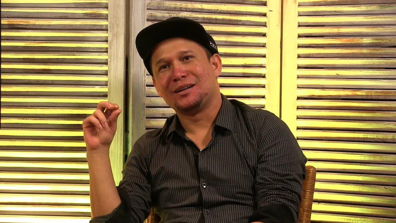 """Entre os palestrantes está o rapper Felipe Lima, empreendedor social da Batuque do Coração, que levará o tema """"O poder dos sonhos!"""", um convite para vislumbrar novos horizontes e desenhar novos projetos de vida."""