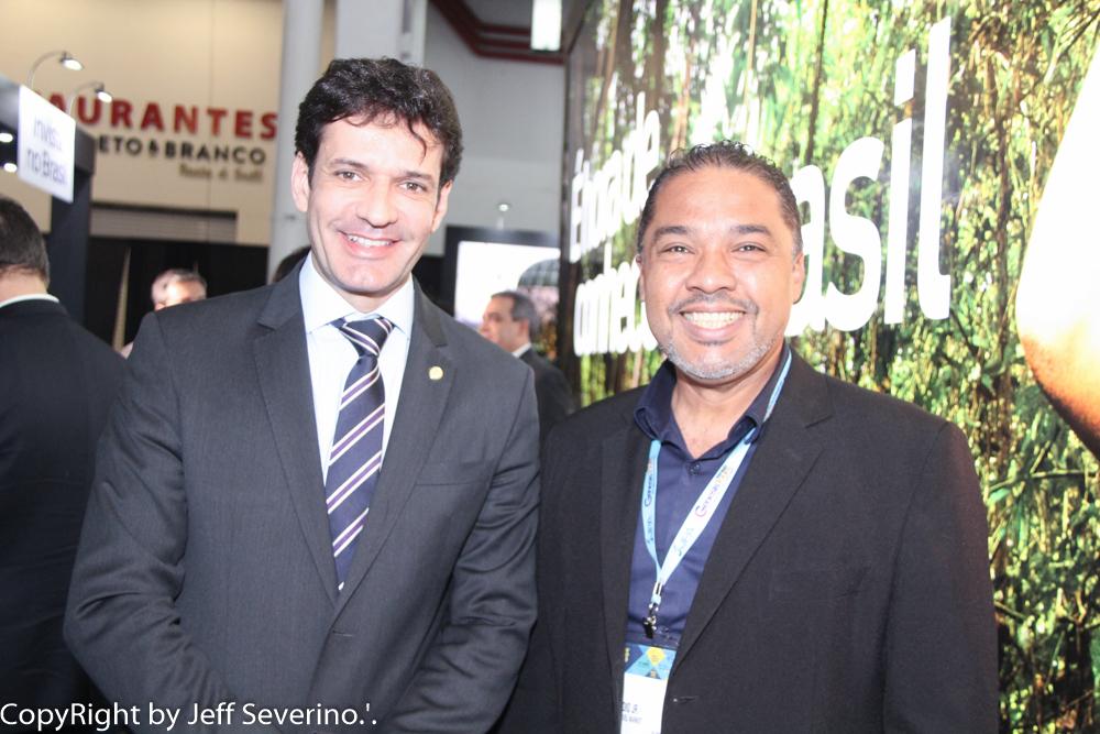 A Braztoa (Associação Brasileira das Operadoras de Turismo) reúne operadoras de turismo, colaboradoras e empresas de representação de produtos e destinos, além de convidados, responsáveis por estimados 90% das viagens organizadas de lazer, comercializados pela cadeia produtiva no Brasil.