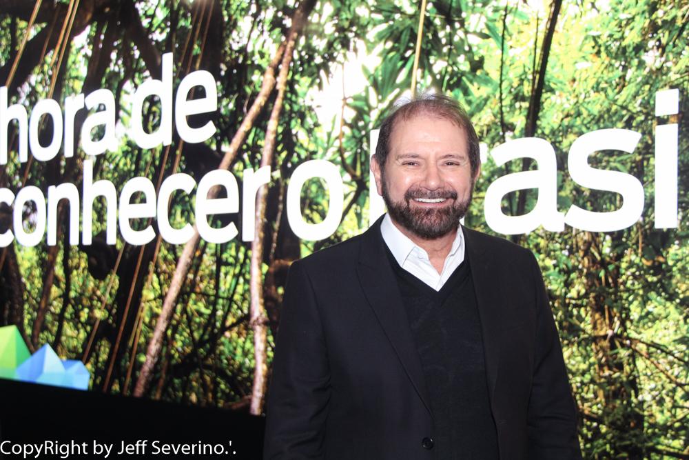 GJP Hotels & Resorts anunciou mais uma grande novidade: a rede acaba de ser certificada com o selo Great Place To Work, consultoria internacional líder em gestão de pessoas que avalia globalmente as melhores empresas para se trabalhar no Brasil e no mundo.