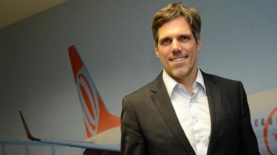 RN recebe incremento de novos voos da GOL