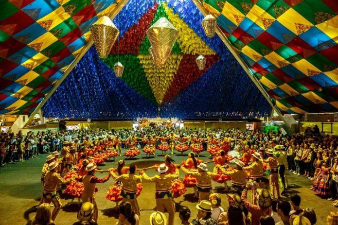 A Abav Expo Internacional 2019 não será somente negócios, mas muita diversão