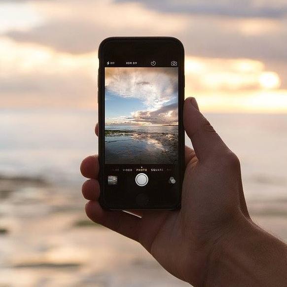 Tecnologia digital hoteleira deixa a desejar