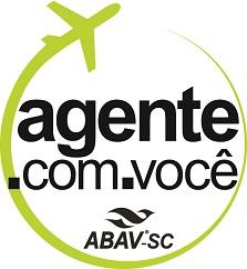 A Associação Brasileira de Agências de Viagens de Santa Catarina ABAV-SCfoi fundada em Florianópolis em 02 de agosto de 1975, é pessoa jurídica de direito privado, é representativa da classe empresarial das agências de viagens associadas