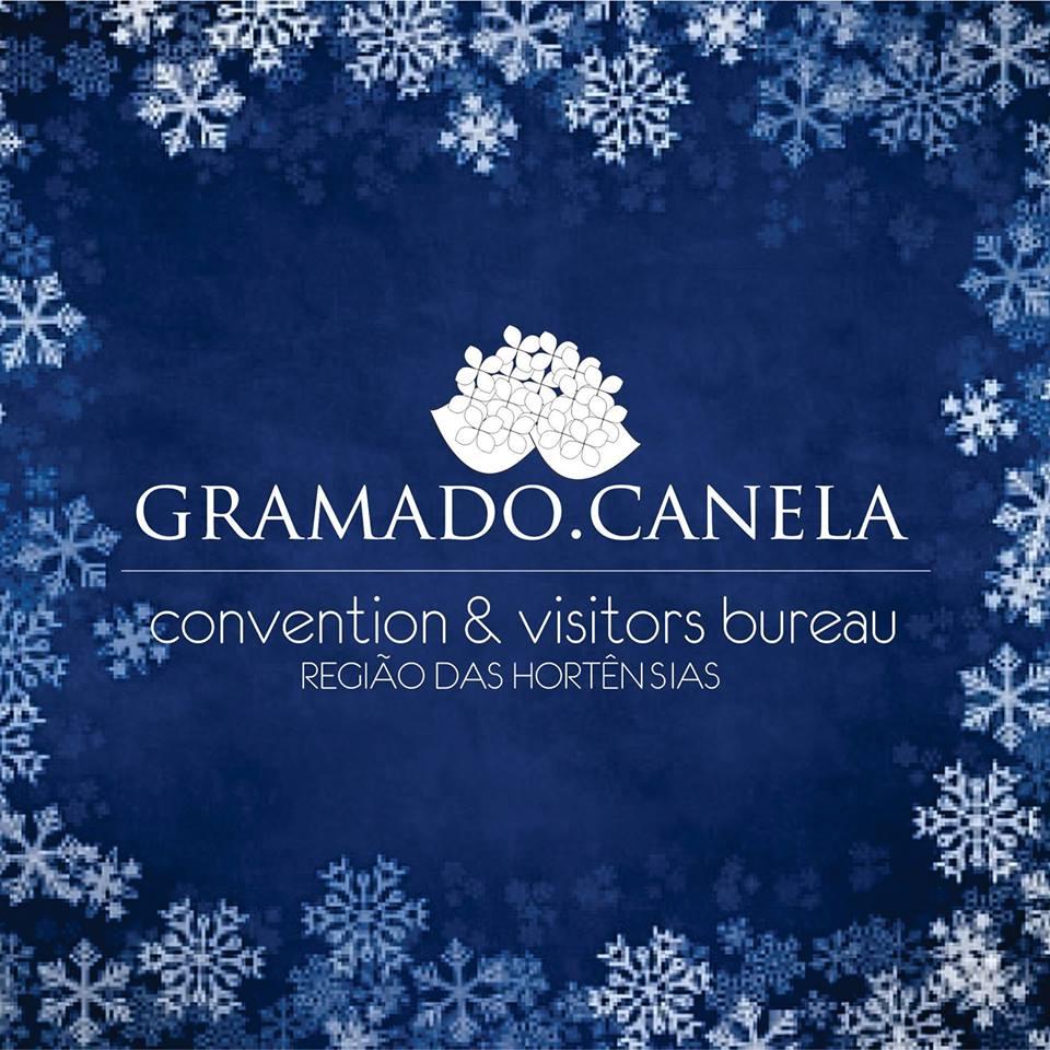 O frio mais uma vez encanta os turistas na Serra Catarinense