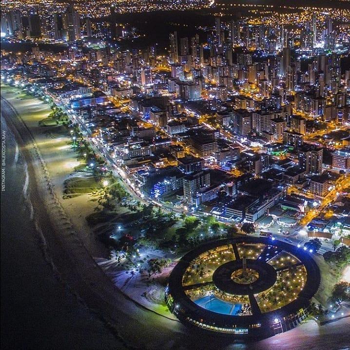 JPA Travel Market - O maior festival de turismo do Norte e Nordeste do Brasil