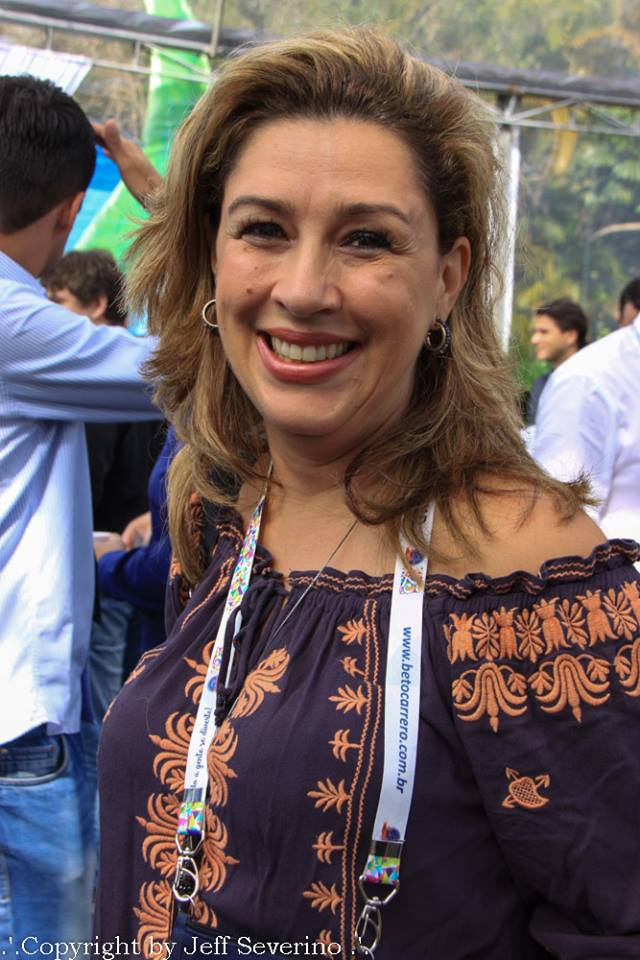 O Balneário Camboriú Convention & Visitors Bureau mobilizou o trade turístico do município na noite de ontem, 14, para reivindicar o aumento no orçamento da Secretaria de Turismo, afim de realizar ações de promoção do destino e prospecção de turistas, para o próximo ano.