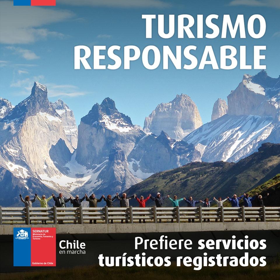 A Maioria das atrações turísticas continua funcionando normalmente, apesar de onda de protestos na capital chilena