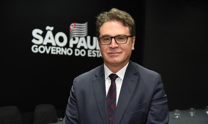 A Latam deve anunciar o seu stopover em São Paulo