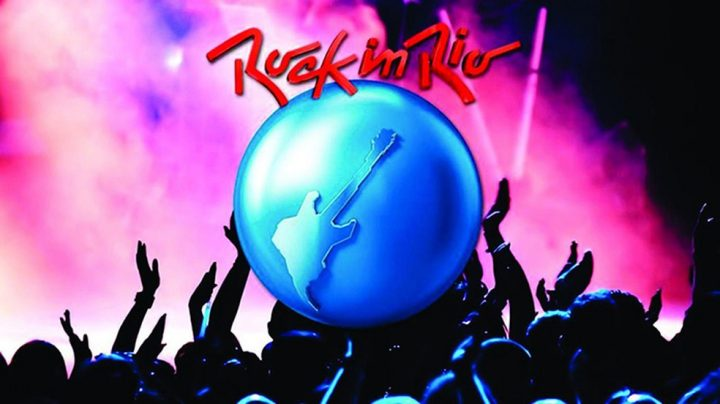 Rock in Rio 2021 poderá acontecer no Chile