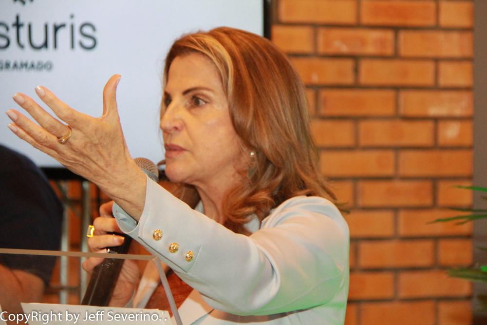 FESTURIS ultrapassa expectativas, bate recordes e amplia internacionalização em sua 31ª edição