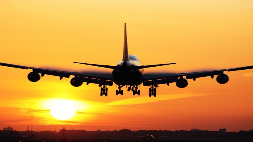 Mantido benefício fiscal referente alíquota de IRRF incidente sobre do leasing das aeronaves e motores de aeronaves