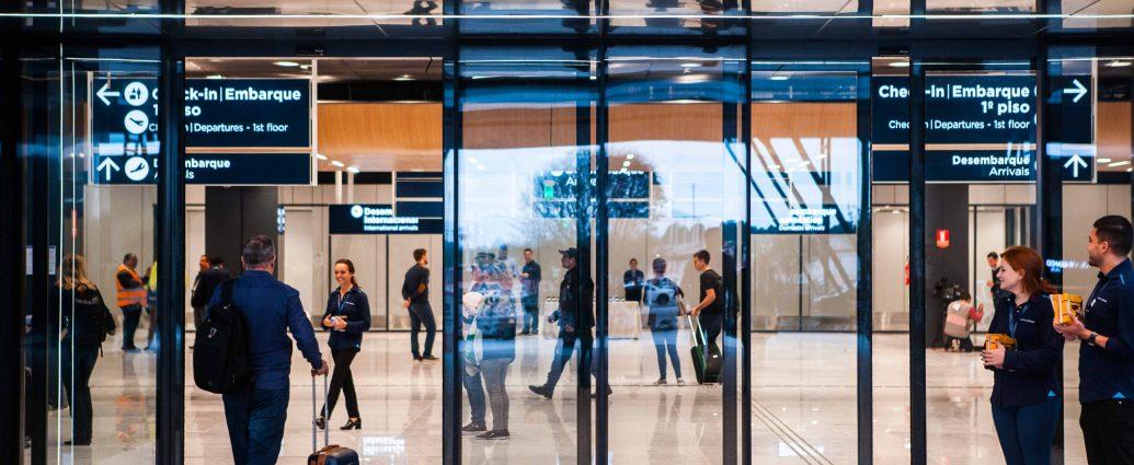 Pacotes de viagens para 2021 com até 60% de desconto
