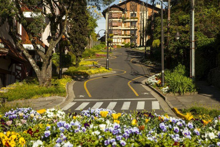 Planejar e gerir o turismo, desafios de um grande destino