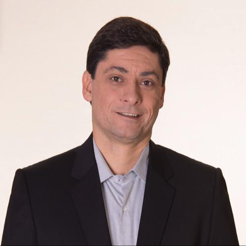 Marcelo Salomão é Head of IT – South America Tecnologia da Informação da rede Accor