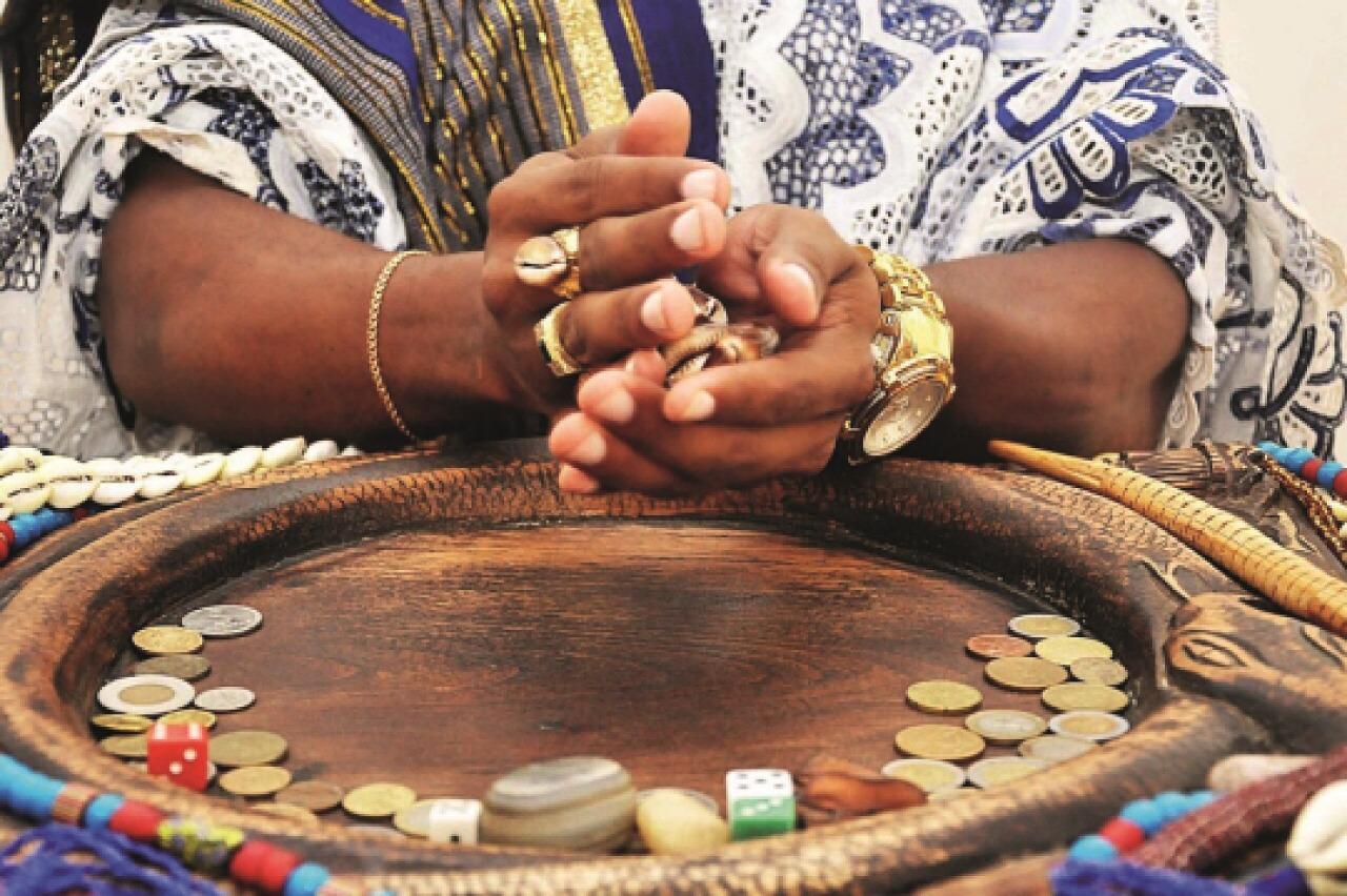 diferentes culturas e crenças em Gramado