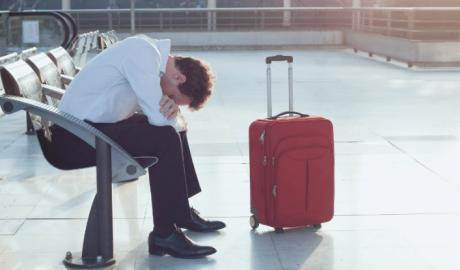 Não viagem ser ter a garantia de um bom seguro. Sua viagem pode se transformar numa roubada. Durante o mês todo de novembro acontece na Travel Ace Assintance, líder em seguro aos viajantes na América Latina a Black Friday.