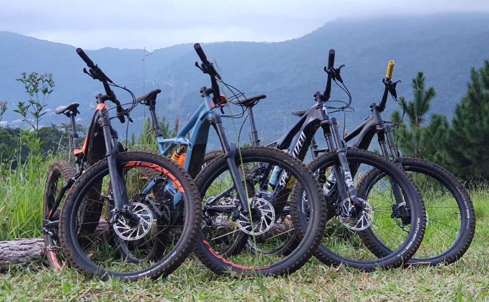 Ciclo Vil Bike - As melhores bikes, a malhor manitenção, no melhor endereço da Grande Florianópolis - SC