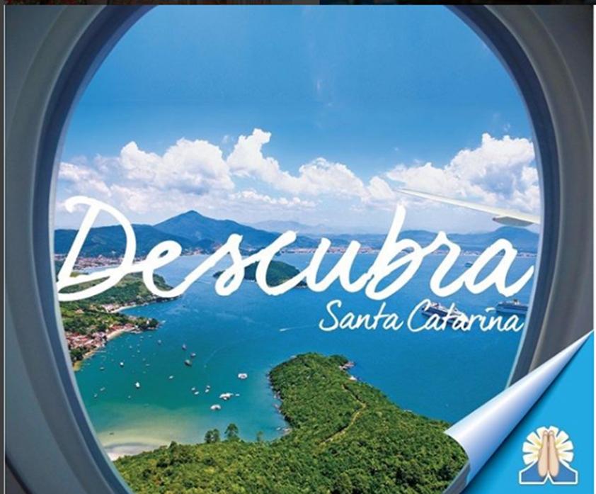 Isentos de visto para viajarem ao Brasil, turistas do Japão, Estados Unidos, Austrália e Canadá estão cada vez mais procurando passar férias por aqui