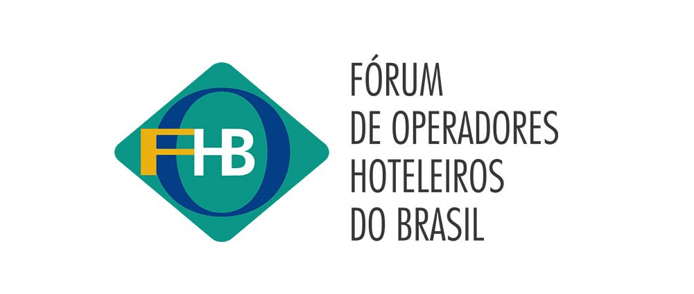 Hotelaria - Quando a previsão é boa - por Orlando de Souza