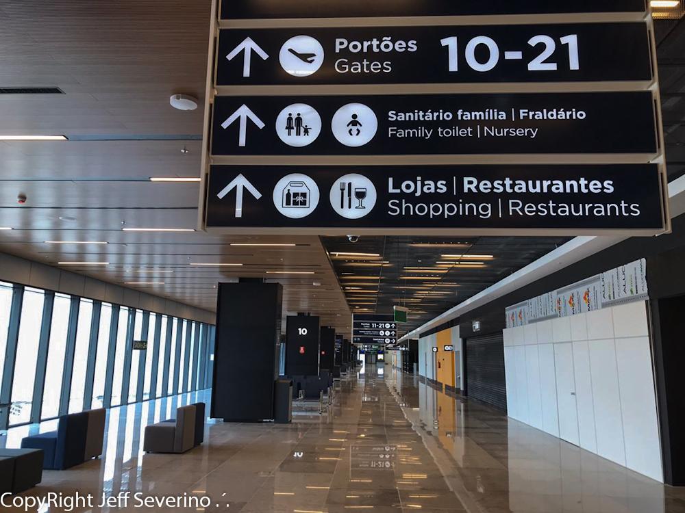 Florianópolis é o destino mais procurado para a Festa de Réveillon 2020