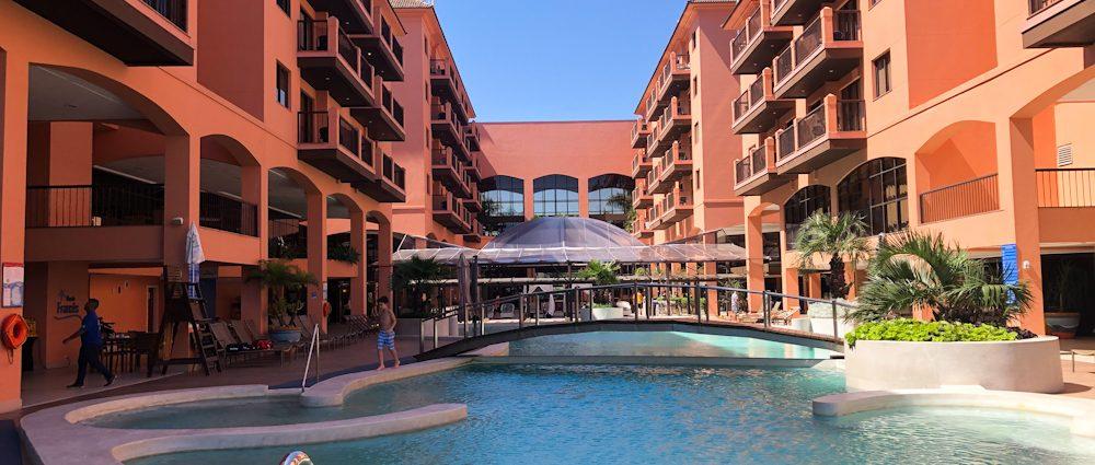 Hotéis de Jurerê Internacional criam pacotes temáticos