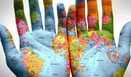 O brasileiro aprendeu a viajar e para 82% viajar com amigos é melhor do que com parentes