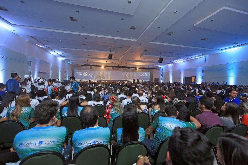 Excelente ano para a indústria de eventos do Destino Iguassu