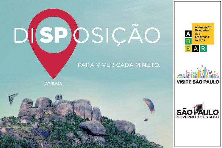 Visit São Paulo - Roteiros para fugir do obvio