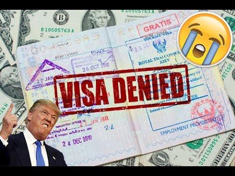 Seguro saúde é requisito obrigatório para imigração legal nos Estados Unidos