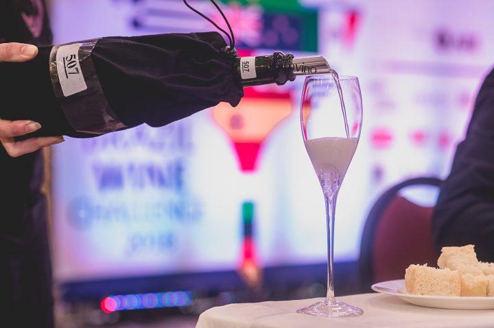 Abertas inscrições para o 10º Brazil Wine Challenge - Foto: Jefferson Soldi