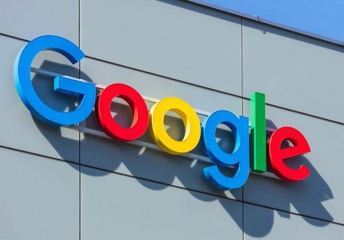 A guerra entre o bom e velho jornalismo e as regras do Google (SEO)