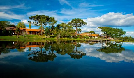 Atividades hoteleiras serão retomadas em Santa Catarina