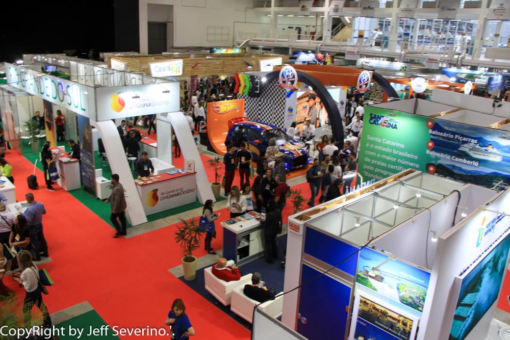 Beluga XL-BNT Mercosul divulga novidades em 2020