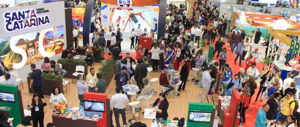 BNT Mercosul divulga novidades em 2020