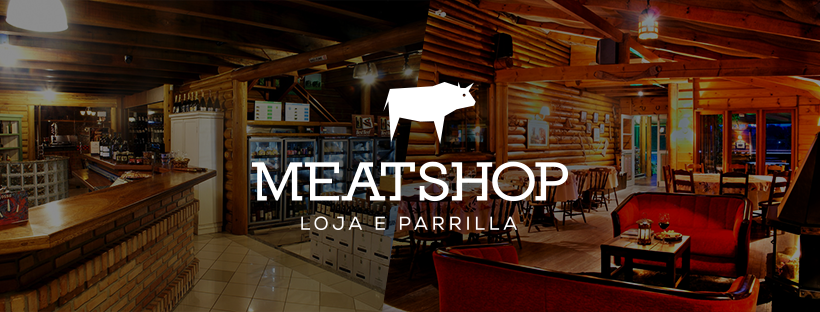 Meat Shop, a melhor carne, e a melhor parrilla de Jurerê Internacional