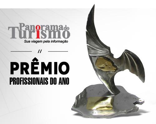 Premio Panorama Turismo
