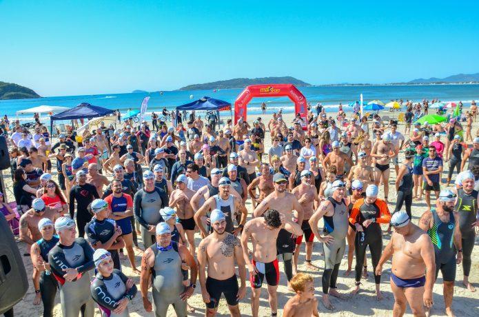 Litoral Catarinense recebe Circuito Ocean no final de semana