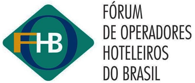 Rede hoteleira de Santa Catarina respira aliviada com mais um feriadão