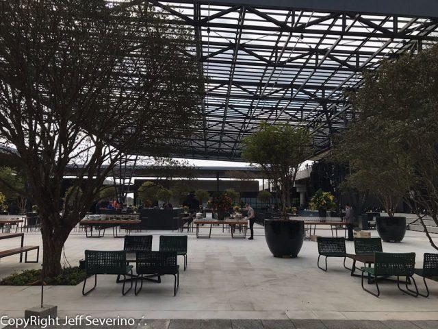 E-Games desembarca no Floripa Airport para 10 dias de diversão