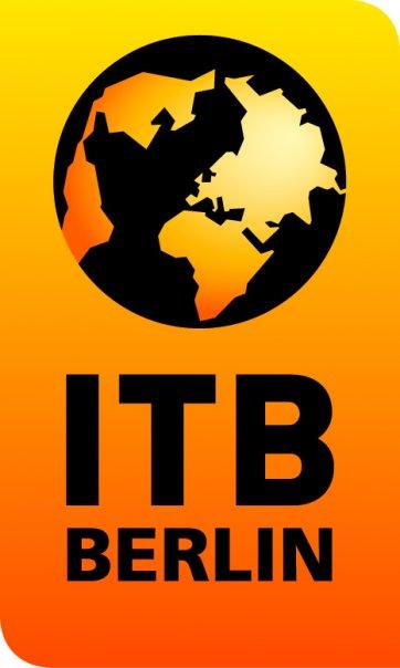 ITB Berlin - Mais mum evento mundial Cancelado. Anteriormente todas as feiras asiáticas já haviam sido canceladas.